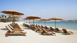 Sofitel Dubai The Palm Resort and Spa, fotka 31