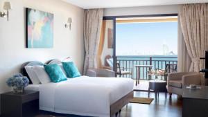 Anantara The Palm Dubai Resort, fotka 16