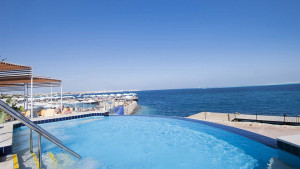 Sunrise Holidays Resort, fotka 2