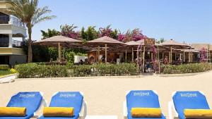 Sunrise Holidays Resort, fotka 9
