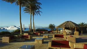 Hurghada Marriott Beach Resort, fotka 6