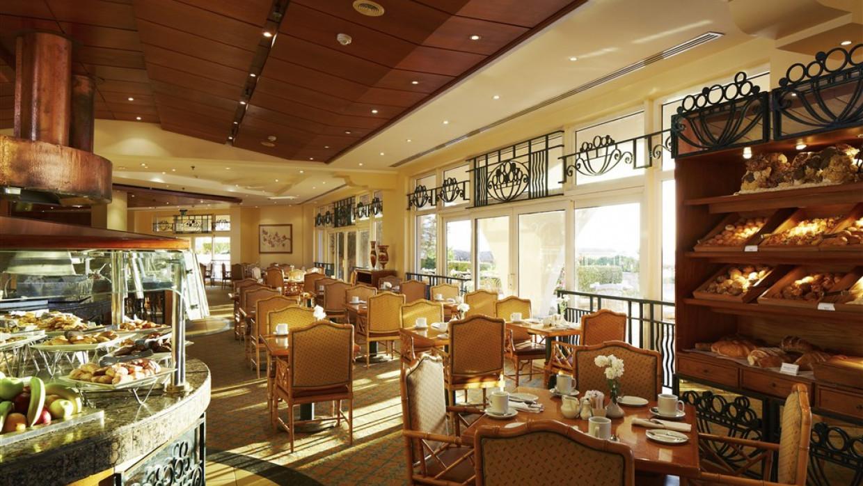 Hurghada Marriott Beach Resort, fotka 8
