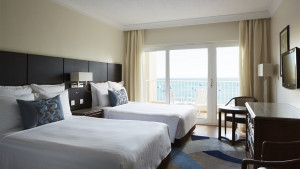Hurghada Marriott Beach Resort, fotka 12