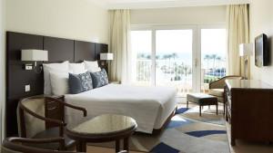 Hurghada Marriott Beach Resort, fotka 14
