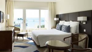 Hurghada Marriott Beach Resort, fotka 15
