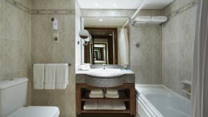 Hurghada Marriott Beach Resort, fotka 16
