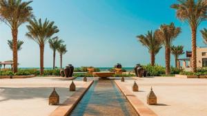 Ajman Saray, a Luxury Collection Resort, fotka 6