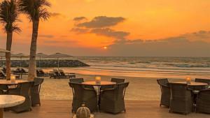 Ajman Saray, a Luxury Collection Resort, fotka 7