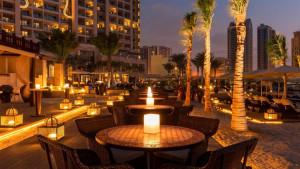 Ajman Saray, a Luxury Collection Resort, fotka 8