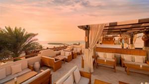 Ajman Saray, a Luxury Collection Resort, fotka 9