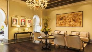 Ajman Saray, a Luxury Collection Resort, fotka 12