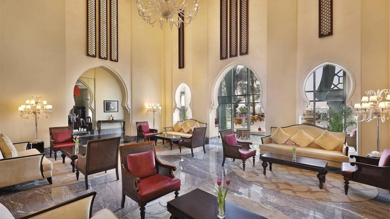 Ajman Saray, a Luxury Collection Resort, fotka 13