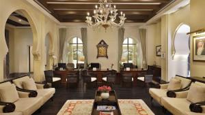 Ajman Saray, a Luxury Collection Resort, fotka 14