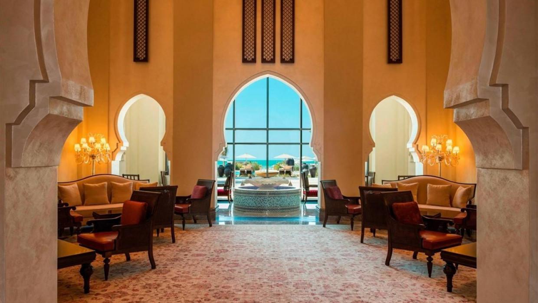 Ajman Saray, a Luxury Collection Resort, fotka 15