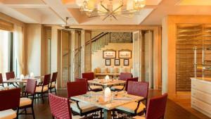 Ajman Saray, a Luxury Collection Resort, fotka 16