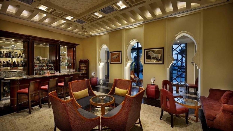 Ajman Saray, a Luxury Collection Resort, fotka 18