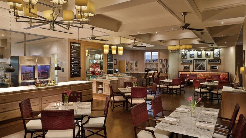 Ajman Saray, a Luxury Collection Resort, fotka 19
