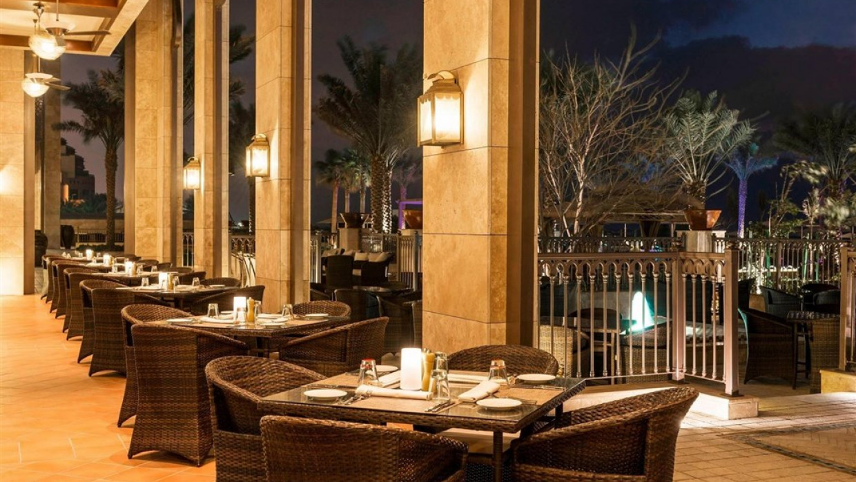 Ajman Saray, a Luxury Collection Resort, fotka 20