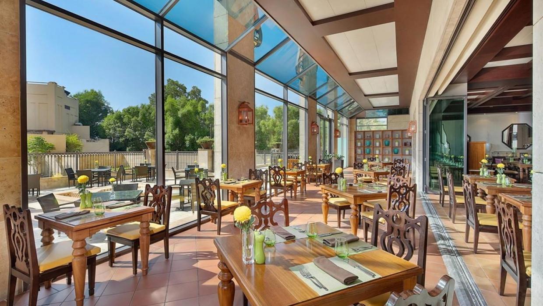 Ajman Saray, a Luxury Collection Resort, fotka 21