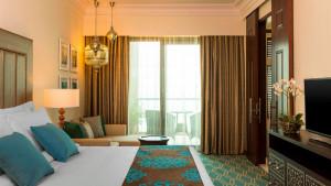 Ajman Saray, a Luxury Collection Resort, fotka 23