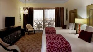 Ajman Saray, a Luxury Collection Resort, fotka 24