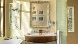 Ajman Saray, a Luxury Collection Resort, fotka 25