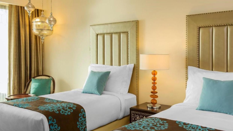 Ajman Saray, a Luxury Collection Resort, fotka 29