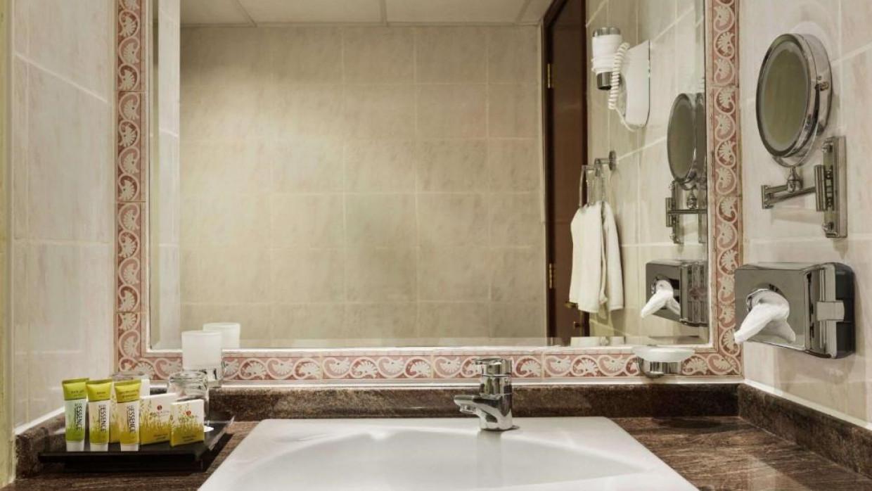 Ramada by Wyndham Beach Hotel Ajman, fotka 16