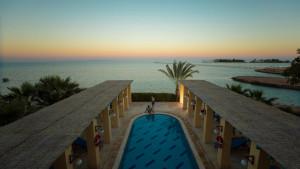 Sheraton Miramar Resort El Gouna, fotka 4