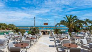 Sheraton Miramar Resort El Gouna, fotka 12