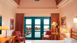 Sheraton Miramar Resort El Gouna, fotka 15