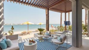 Vida Beach Resort Umm Al Quwain, fotka 3