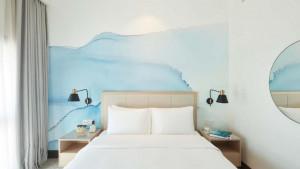 Vida Beach Resort Umm Al Quwain, fotka 14