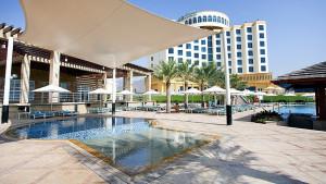Oceanic Khorfakkan Resort & Spa, fotka 17