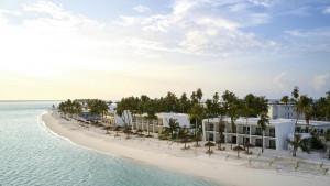 Riu Atoll, fotka 4