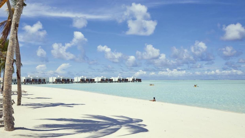Riu Atoll, fotka 6