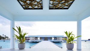 Riu Atoll, fotka 8