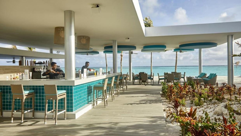 Riu Atoll, fotka 10