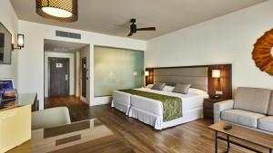 Riu Palace Maldivas, fotka 20