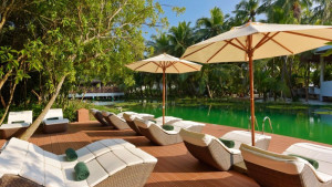 Dreamland Maldives Resort, fotka 6