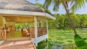 Dreamland Maldives Resort, fotka 10