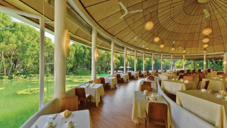 Dreamland Maldives Resort, fotka 11