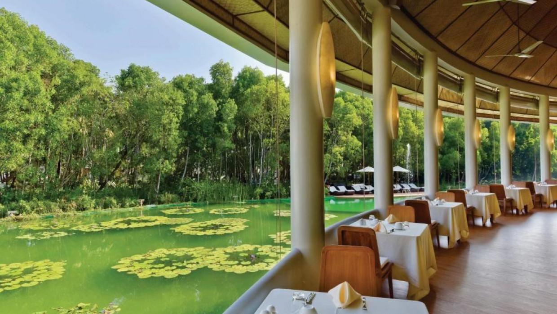 Dreamland Maldives Resort, fotka 12