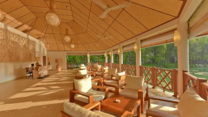 Dreamland Maldives Resort, fotka 13