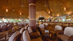 Thulhagiri Island Resort & Spa, fotka 13