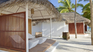 Thulhagiri Island Resort & Spa, fotka 16
