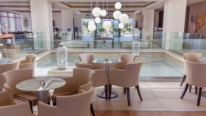 Alea Hotel & Suites, fotka 2