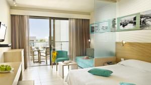 Alea Hotel & Suites, fotka 3