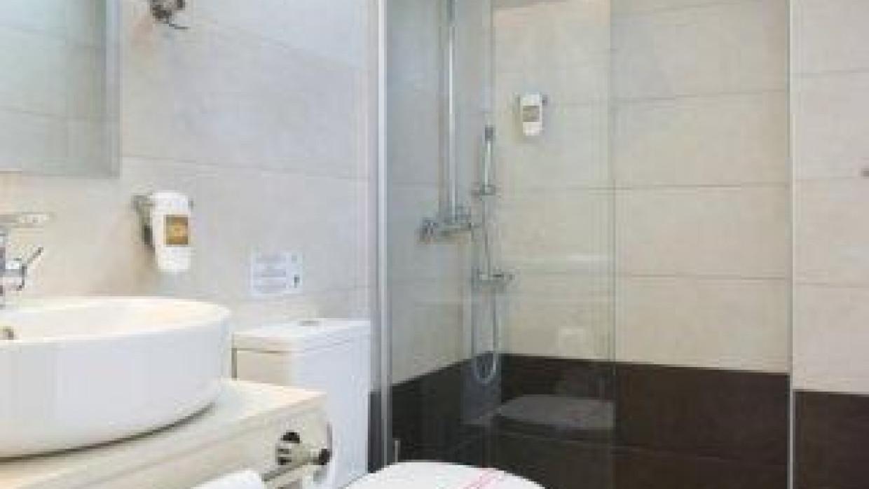 Alea Hotel & Suites, fotka 4