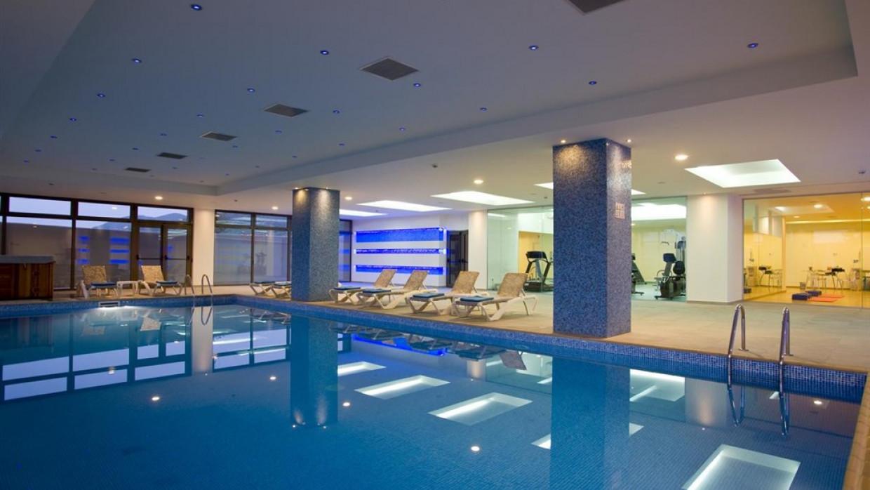 Alea Hotel & Suites, fotka 5